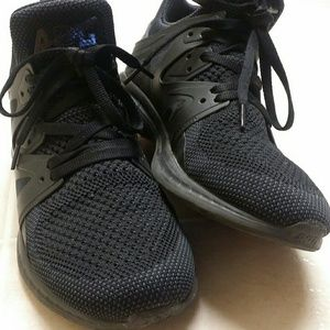 APL ascend athletic shoes